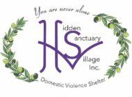Hidden Sanctuary Village, Inc.